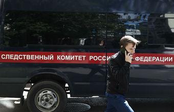 В крови ребенка, сбитого насмерть полицейским в Кировской области, нашли алкоголь