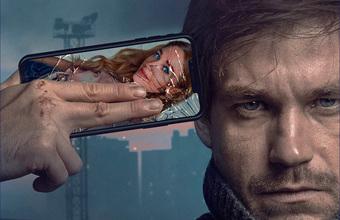 В Москве выходит в прокат фильм «Текст»