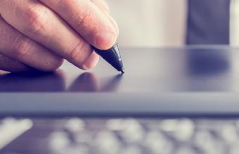 Безопасна ли дистанционная выдача электронной подписи?