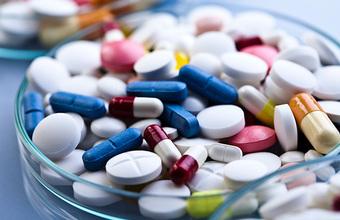 Положить конец эпидемии: в США стартует судебное разбирательство по делу так называемого «опиоидного кризиса»