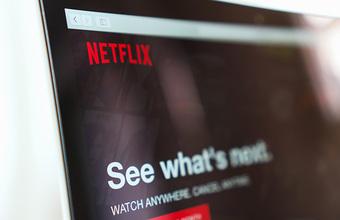 Netflix хочет уничтожить кинематограф?