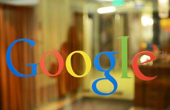 Американский IT-гигант Google выходит на рынок банкинга