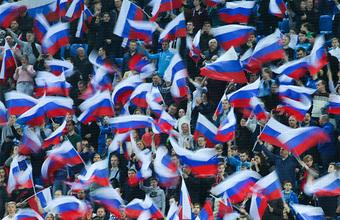 Подопечные Черчесова встретятся в субботу с «красными дьяволами» на отборочном матче «Евро-2020»