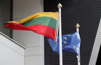 Россия обменяла двух своих разведчиков на шпионов Литвы и Норвегии