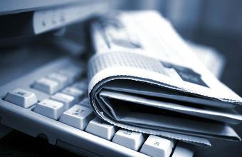 К чему приведет появление в России государственного счетчика посещаемости сайтов?