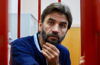 Михаил Абызов и офшоры. Журналисты нашли у экс-министра сеть из иностранных фирм