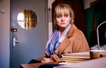 В прокат выходит «Давай разведемся!» — российская комедия, которую стоит посмотреть
