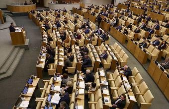 Законопроект о физлицах-иноагентах прошел второе чтение. Что ждет блогеров и журналистов?