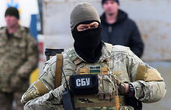 Депутат Верховной рады сообщил об обысках в офисе Виктора Медведчука