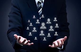 Внутренний сервис МТС: оптимизация компании или тотальный цифровой контроль?