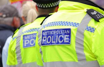 Британская полиция ищет свидетелей ДТП, в котором погиб бизнесмен из Волгограда