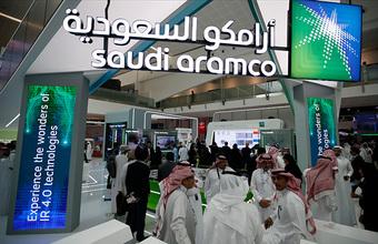 «Есть все причины, чтобы в компанию вкладывать». Saudi Aramco провела крупнейшее IPO в истории