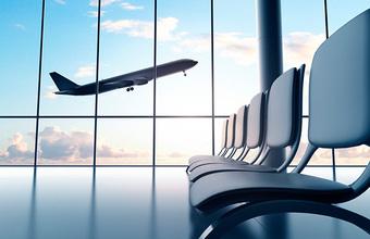 Авиаперевозчики предупредили о подорожании билетов в следующем году