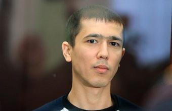 Готовивших теракт в метро Санкт-Петербурга осудили на 223 года и всю жизнь