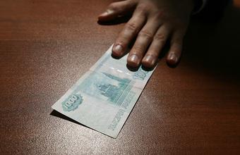 Исследование: из-за теневой занятости бюджет России теряет 3 трлн ежегодно