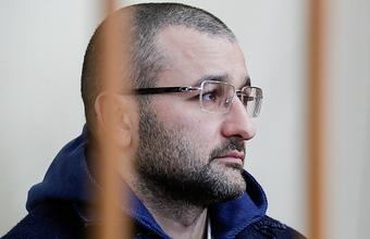 Обвинение потребовало для бывшего замглавы «Росгеологии» 3,5 года колонии