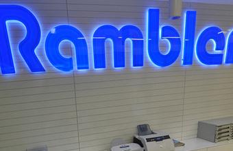 Rambler заявил о нарушении своих прав на один из самых популярных в мире веб-серверов Nginx