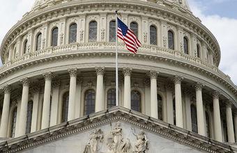 «Санкции из ада»: комитет Сената США одобрил ограничения против суверенного долга России
