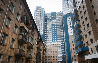 Эксперты: застройщики недополучат 100 млрд из-за влияния реновации на планы покупателей квартир