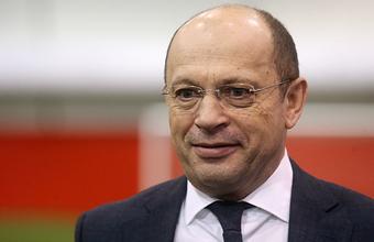Клубы Российской премьер-лиги проголосовали за расширение состава