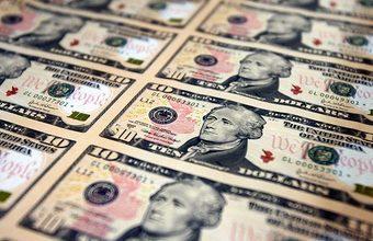 «Лишняя кровь экономики». Россия нарастила вложения в госбумаги США