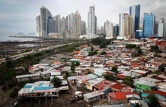 «Неравенство всех беспокоит». Глава МВФ предсказала новую Великую депрессию