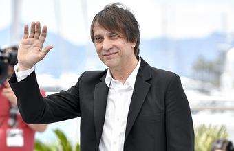 Фильм «Айка» принес режиссеру Сергею Дворцевому награды, но не деньги