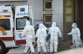 Новый китайский коронавирус: насколько защищены россияне?