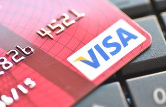 Visa расширила в России сервис быстрых переводов по номеру телефона