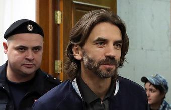 Абызов заявил о появившейся у него в СИЗО болезни