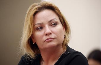 Министр культуры Ольга Любимова — правнучка Качалова, специалист по документальному кино и любитель мемов