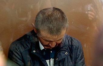 «Ему просто не повезло». Застреленный в метро полицейский мог стать жертвой несчастного случая