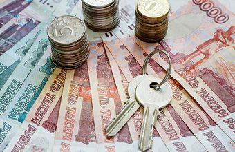 «Известия» сообщили о резком росте стоимости аренды жилья в отдельных районах Москвы