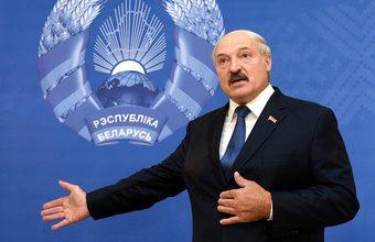 Лукашенко эмоционально охарактеризовал трудные переговоры с Россией по углеводородам