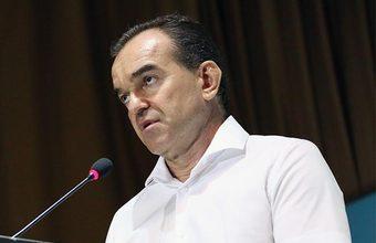Губернатор Краснодарского края сравнил размер свалки с Мамаевым курганом и оказался в центре скандала
