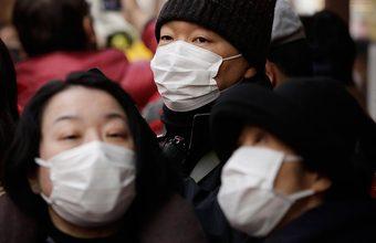 Коронавирус: в России подозрения не подтвердились, а в Китае заболеваемость растет