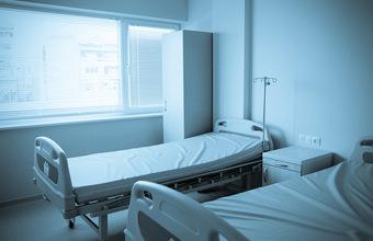В Омске умер пенсионер, которому врачи отказывали в перевязке
