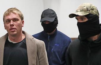 Откуда взялись наркотики, которые полицейские подбросили Ивану Голунову?