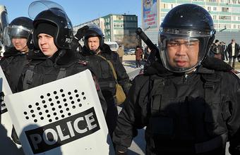 «Чтобы вот так — это впервые». На юге Казахстана в массовой драке погибли восемь человек