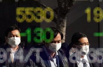 Как вирус влияет на работу российских компаний, связанных с Китаем?