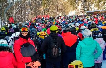 Куда россиянам навострить лыжи в конце зимы?
