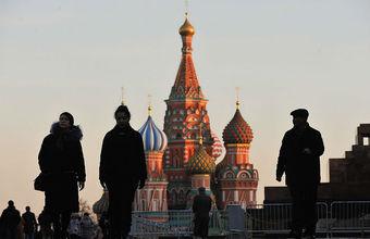 «До конца февраля настоящей зимы в Москве уже не будет»