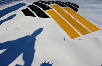 «Произвольные американские санкции». США ввели ограничительные меры против Rosneft Trading