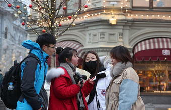 Как запрет на въезд граждан КНР отразится на российском бизнесе?