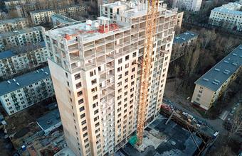 Как новая схема с эскроу-счетами отразилась на строительной отрасли?