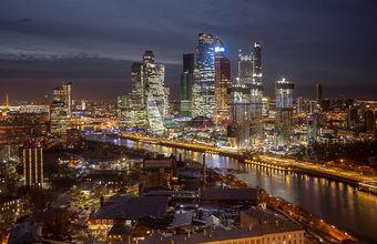 Зачем Москве «светлое будущее»?