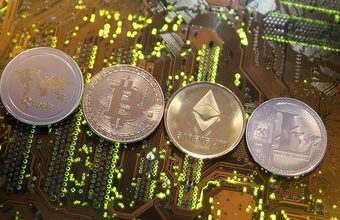 «Криптовалютная история воспринимается серьезно». ЦБ Швеции начал тесты электронной кроны