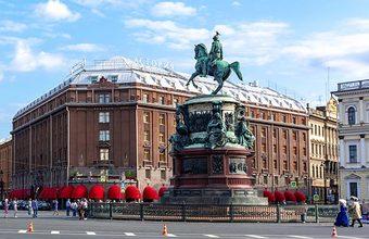 «Оценили по достоинству». Десять российских отелей включены в путеводитель от Forbes