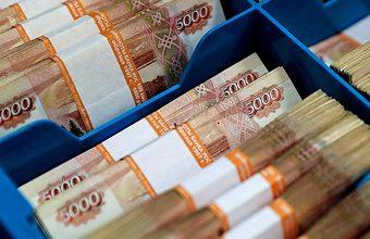 Крупнейшие российские банки снижают ставки по рублевым вкладам