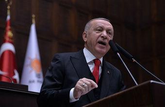 Сирийские «качели» России и Турции